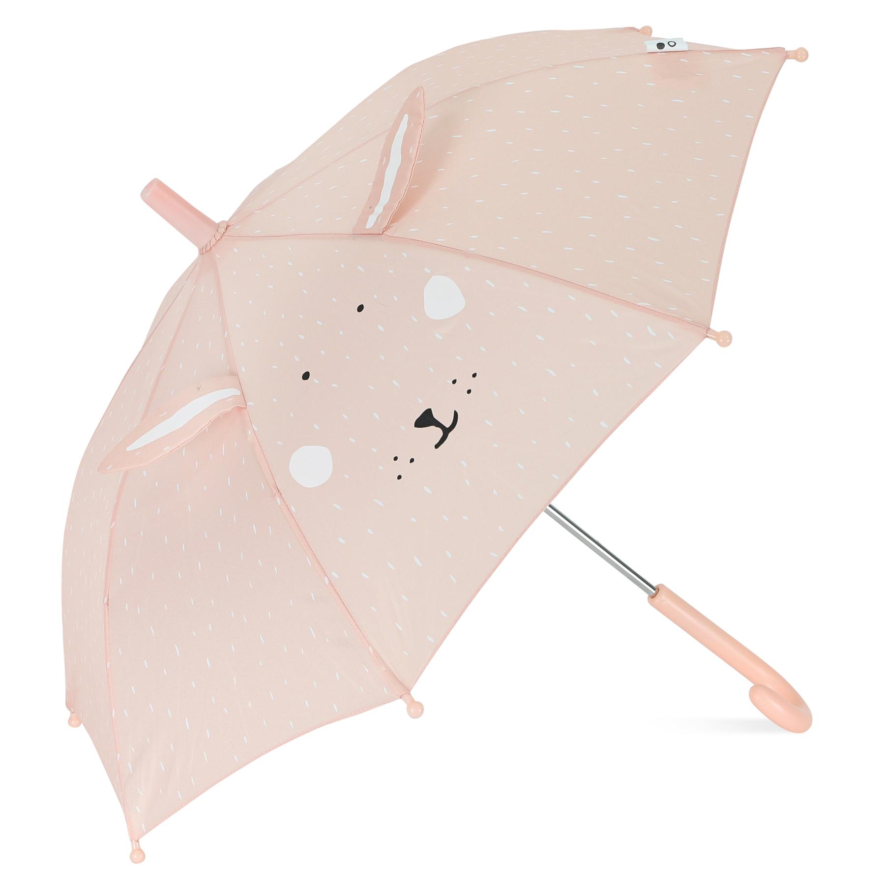 Afbeelding Trixie paraplu I Mrs Rabbit