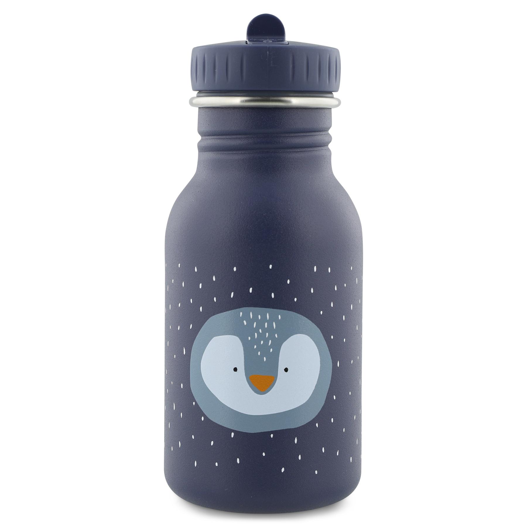 Afbeelding Trixie drinkfles 350ml I Mr Penguin
