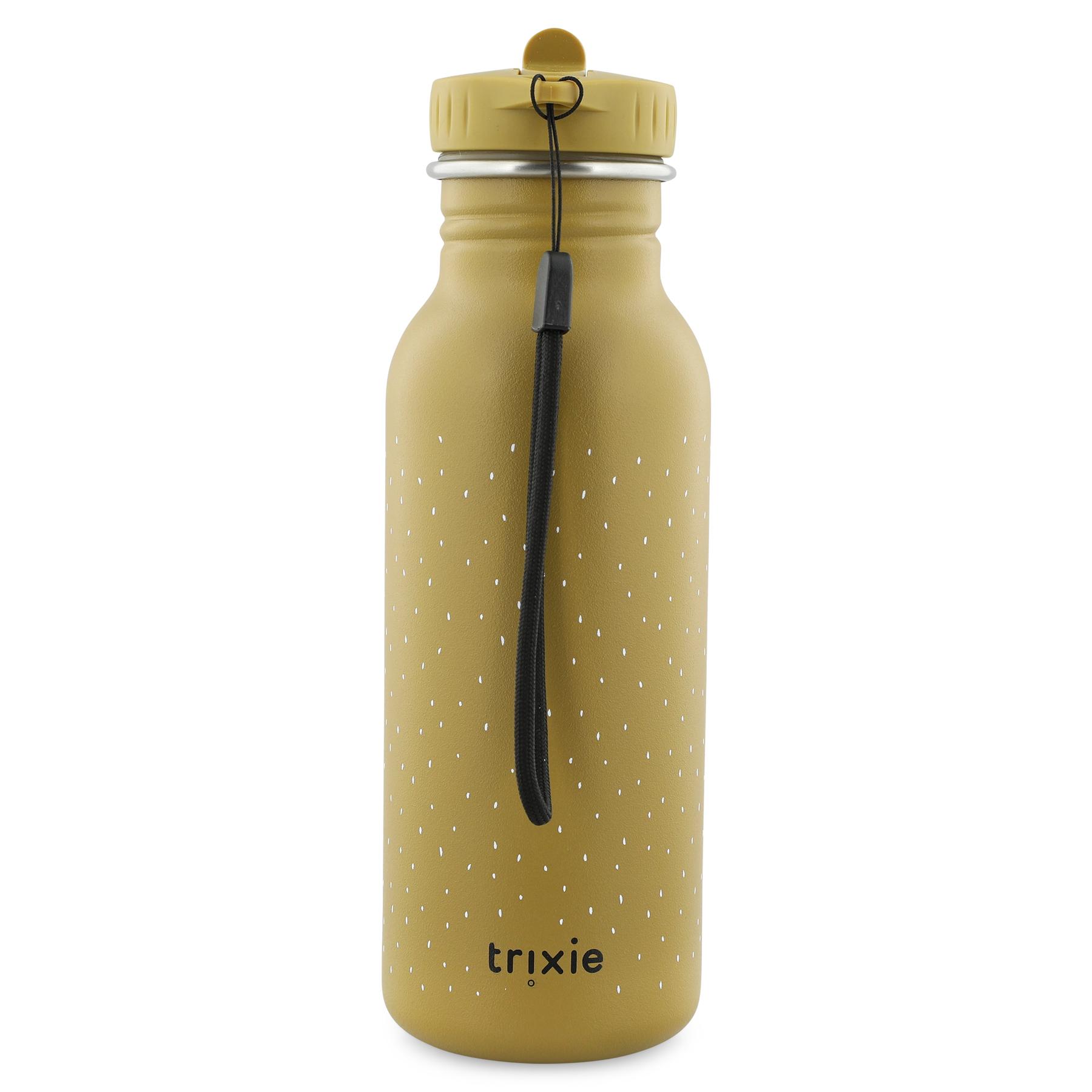 Afbeelding Trixie drinkfles 500ml I Mr Koala