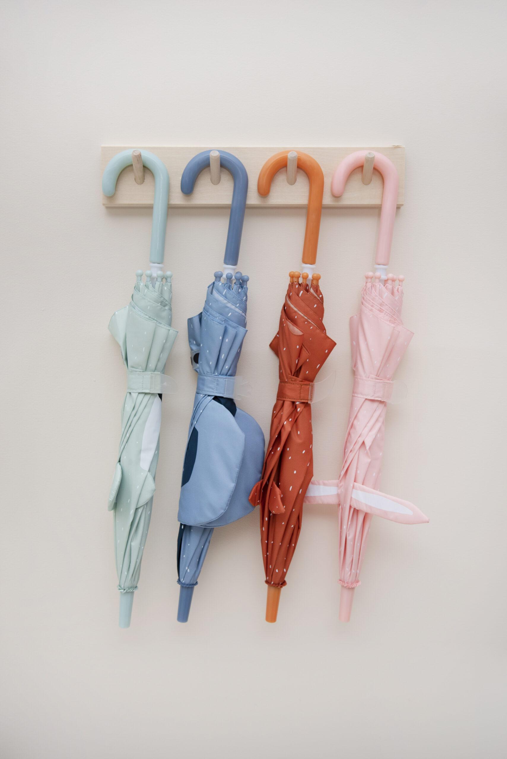 Afbeelding Trixie paraplu I Mr Monkey