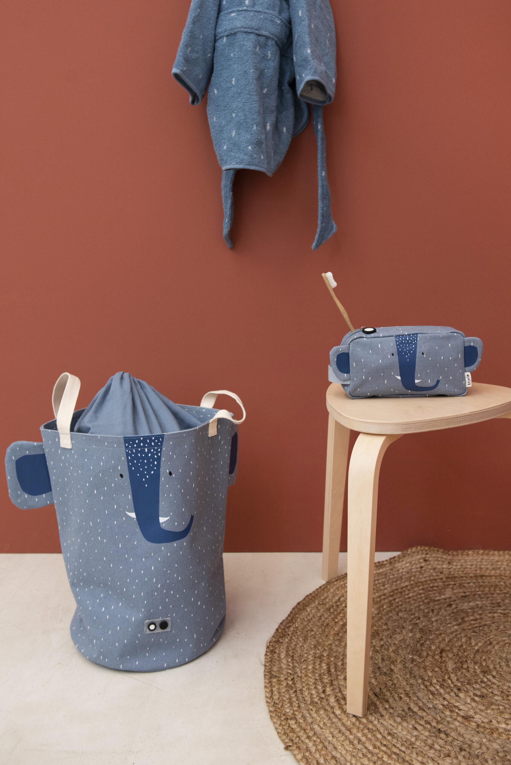 Afbeelding Trixie Toilettas I Mrs Elephant