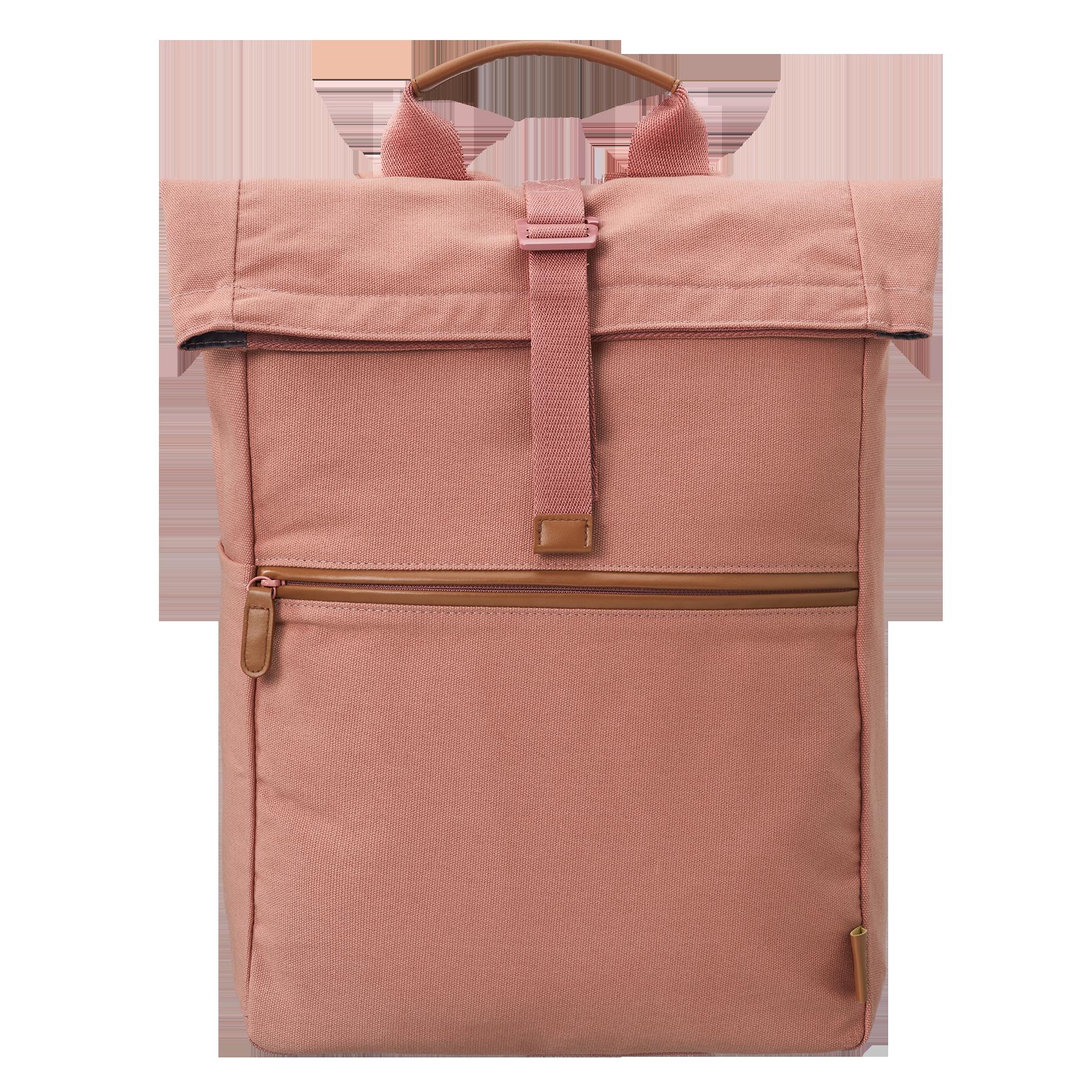 Afbeelding Fresk Backpack Uni Large I Ash Rose