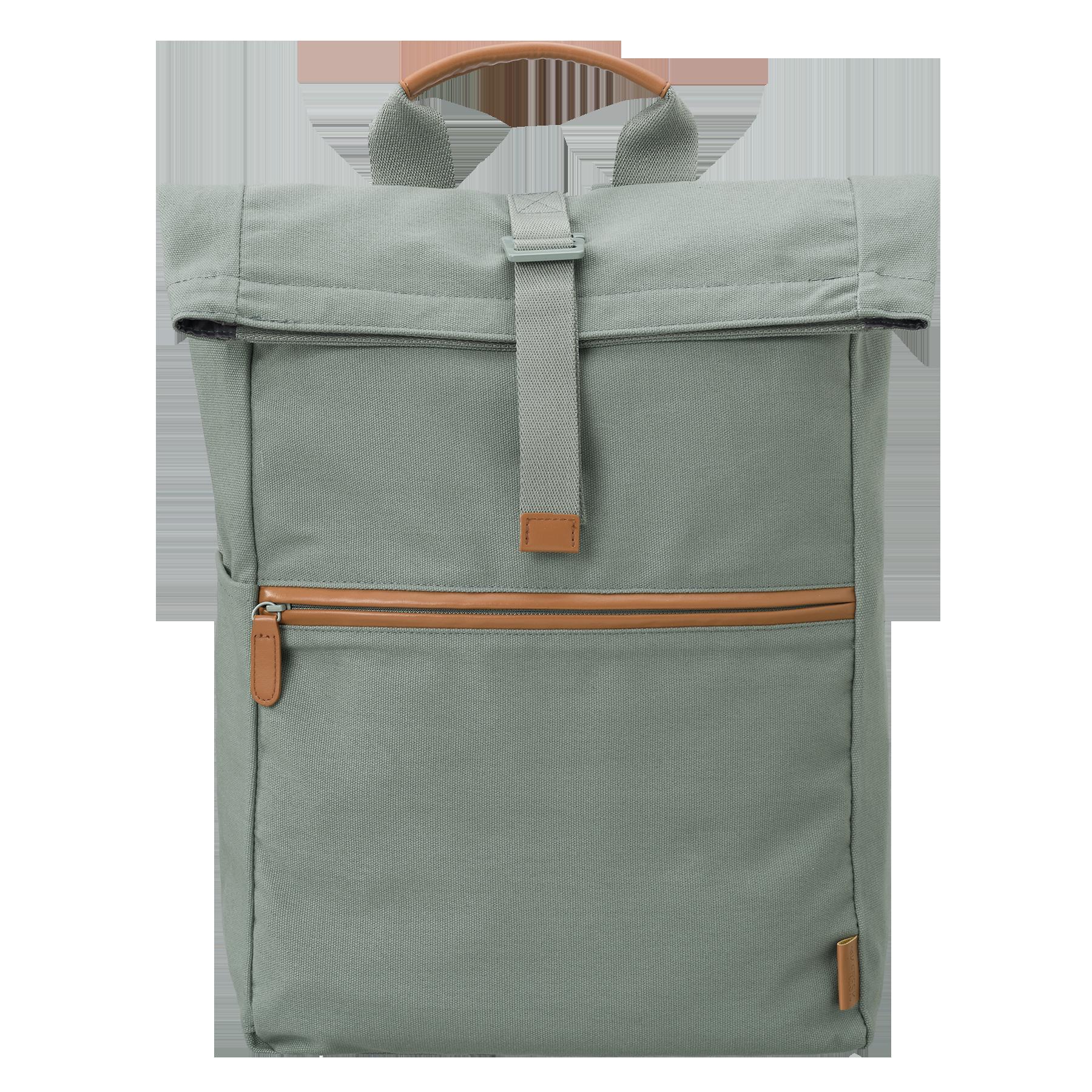 Afbeelding Fresk Backpack Uni Large I Chinois Green