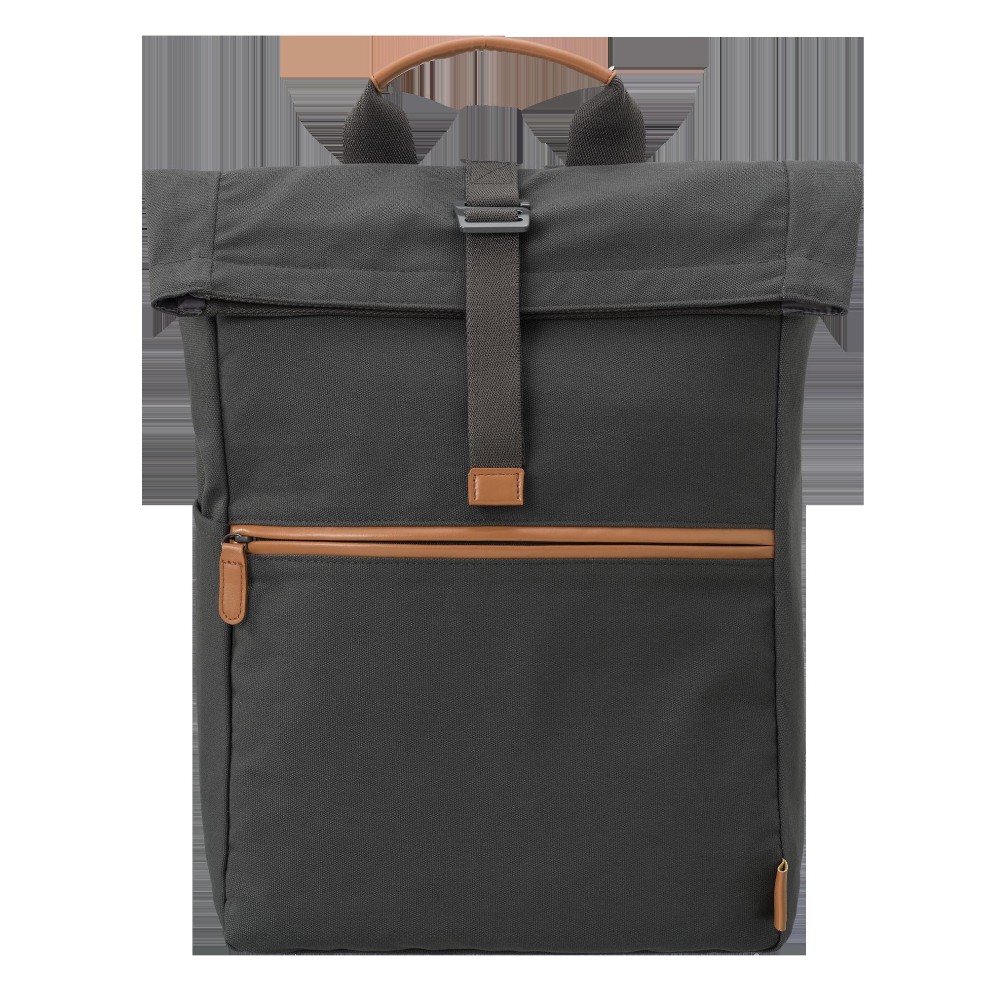 Afbeelding Fresk Backpack Uni Large I Dark Shadow