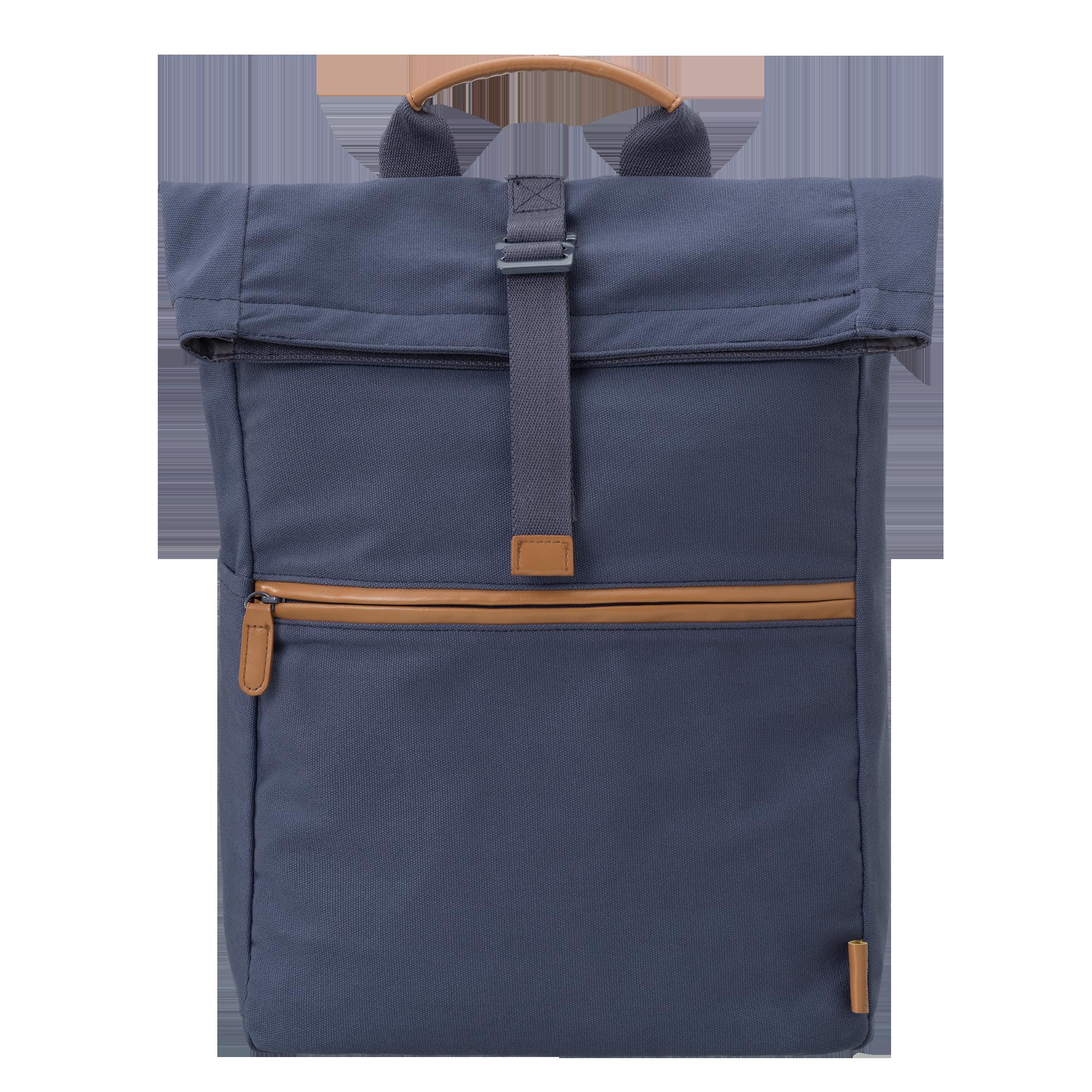 Afbeelding Fresk Backpack Uni Large I Nightshadow Blue