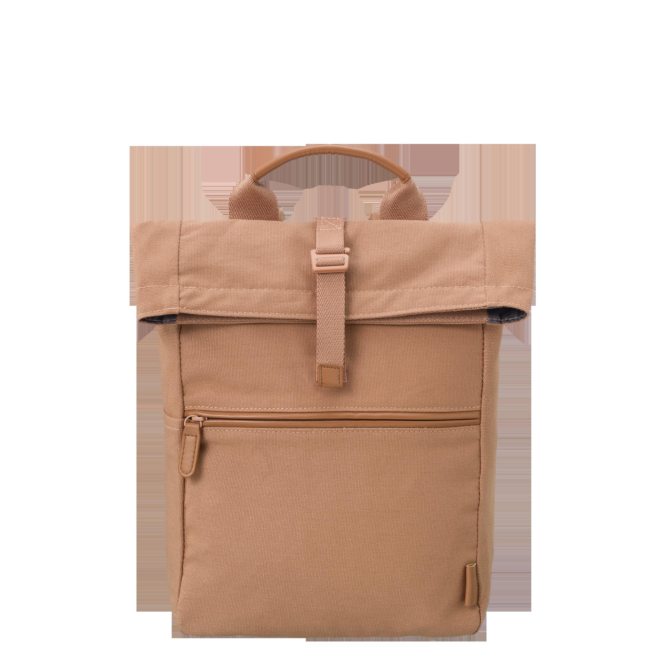 Afbeelding Fresk Backpack Uni Small I Tawny Brown