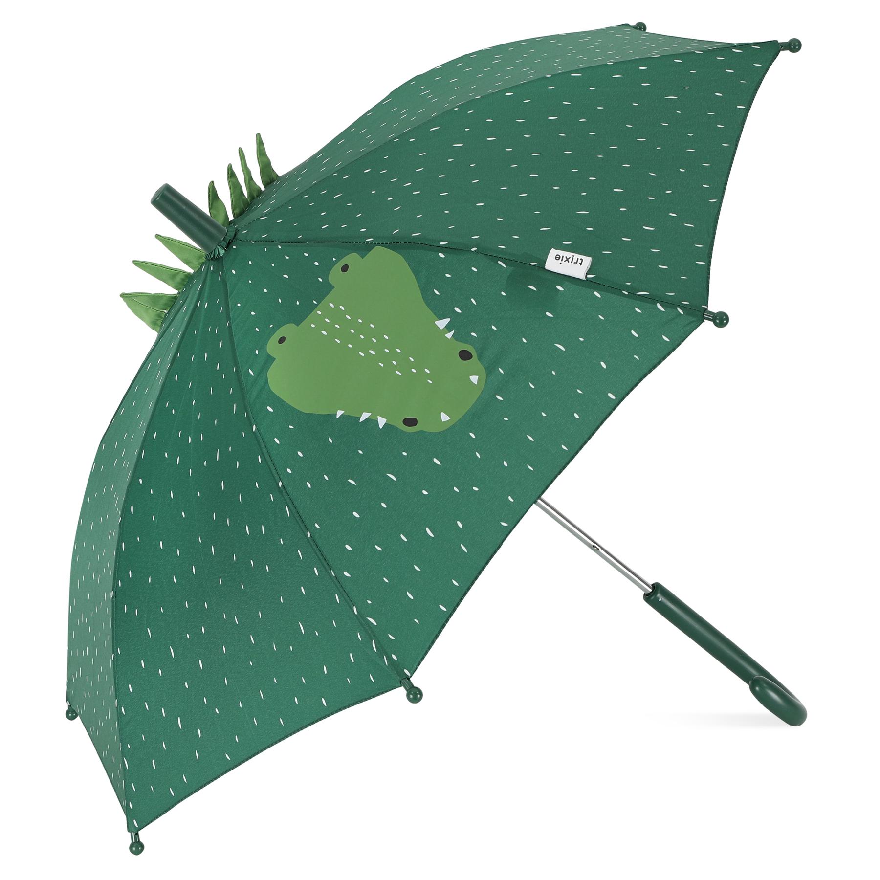 Afbeelding Trixie paraplu I Mr Crocodile