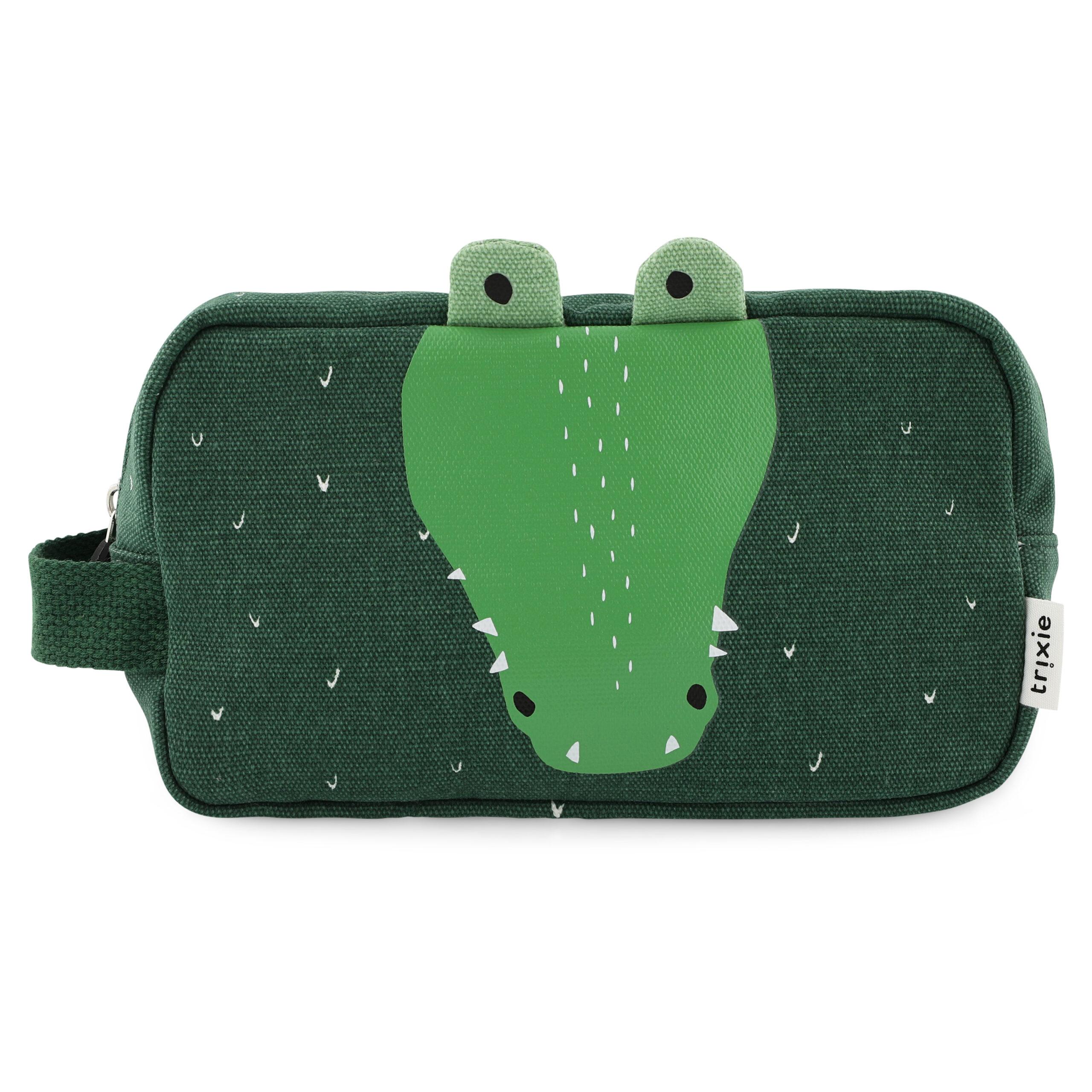 Afbeelding Trixie Toilettas I Mr Crocodile
